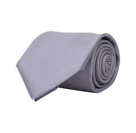corbata-8-cms-john-holden-plata-std