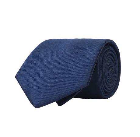 corbata-8-cms-john-holden-azul-std