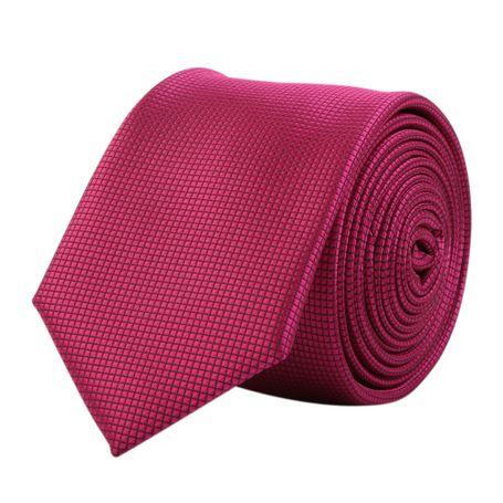 corbata-6-cms-john-holden-pink-std