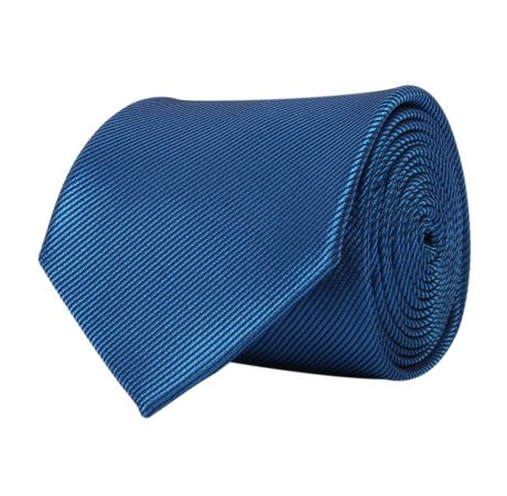 corbata-8-cms-donatelli-azul-01