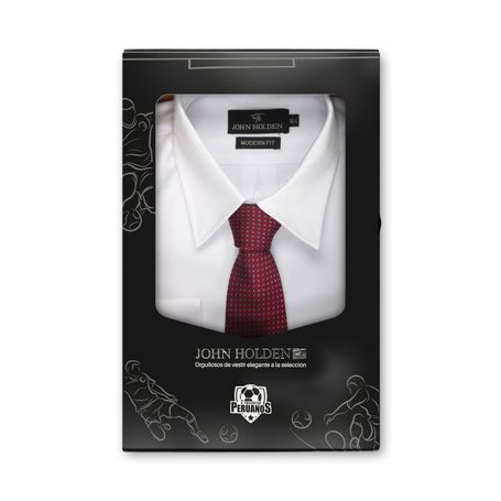 camisa-vestir-moda-y-corbata-surtido-color-15