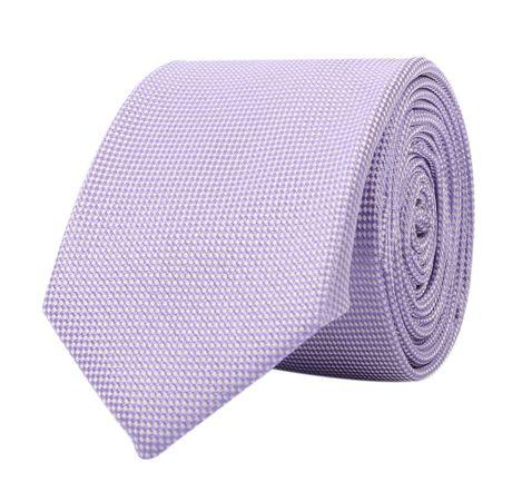 corbata-6-cms-donatelli-lila-01