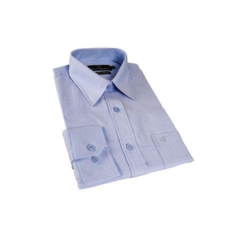 2 Camisas Vestir Diseño Surtido Color
