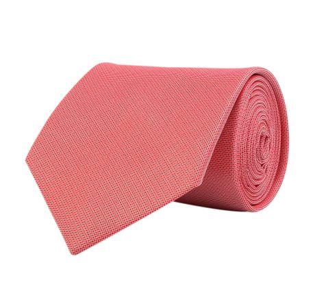 corbata-8-cms-donatelli-coral-01