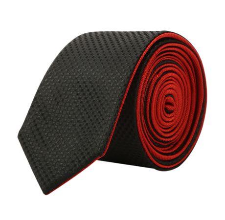 corbata-reversible-5-cms-donatelli-negro-01
