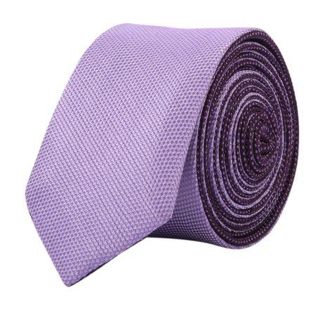 corbata-reversible-5-cms-donatelli-lila-01