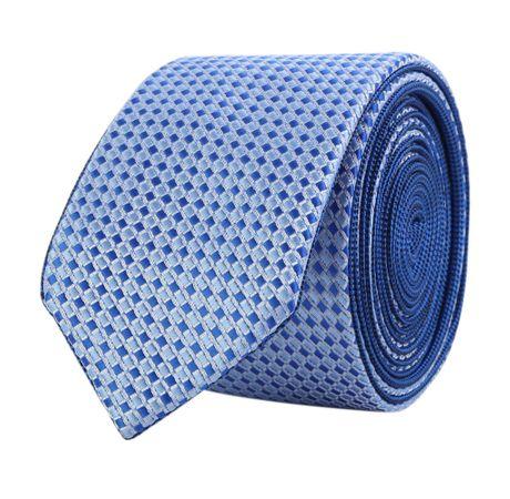 corbata-reversible-5-cms-donatelli-celeste-01