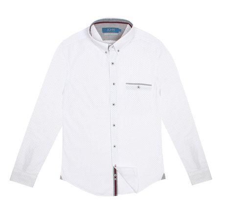 camisa-petter-blanco-l