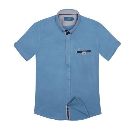 camisa-raider-acero-s