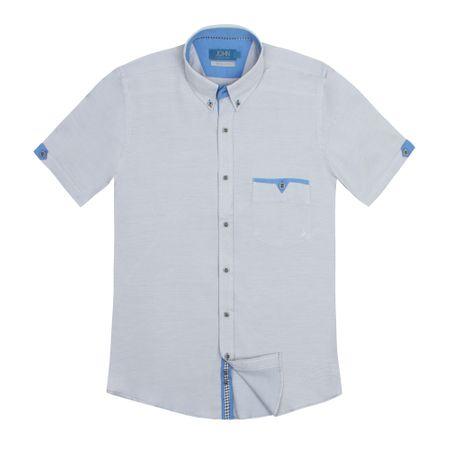 camisa-yordi-plomo-s