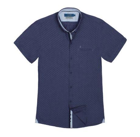camisa-cesare-morado-s