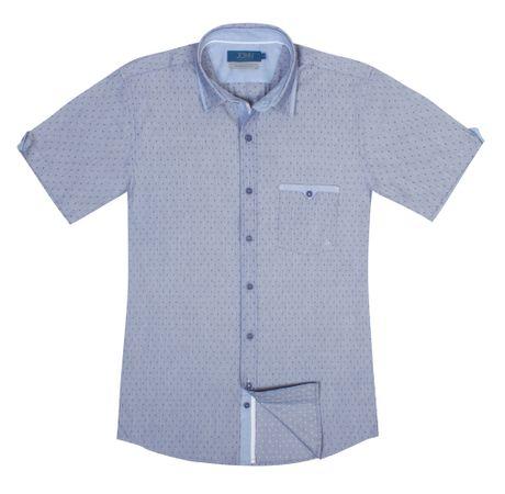 camisa-giuliano-lila-s
