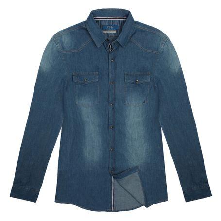 camisa-chester-azul-m