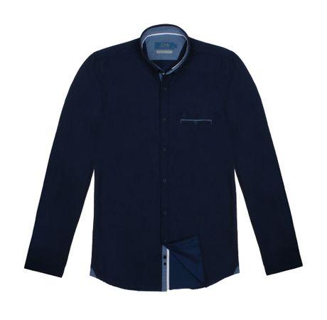camisa-borgia-azul-l