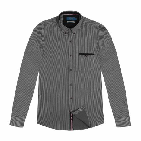 camisa-mersh-negro-s