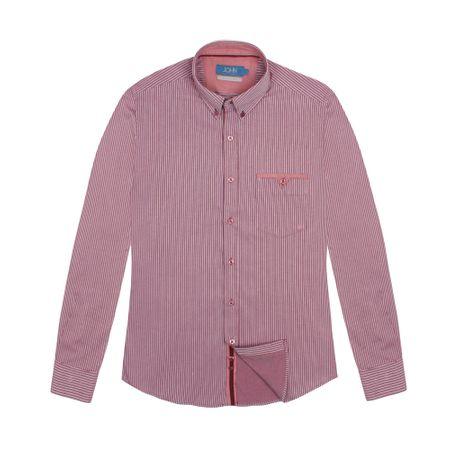 camisa-mersh-vino-s