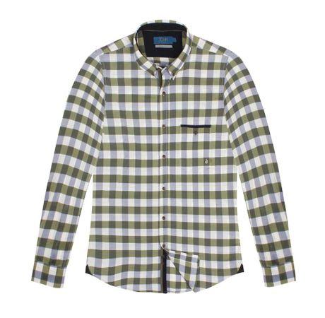 camisa-weng-verde-s