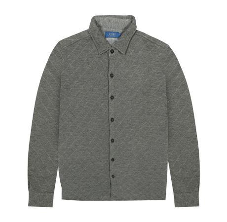 camisa-dutti-gris-s