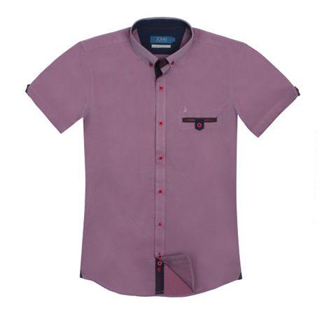 camisa-raider-vino-s
