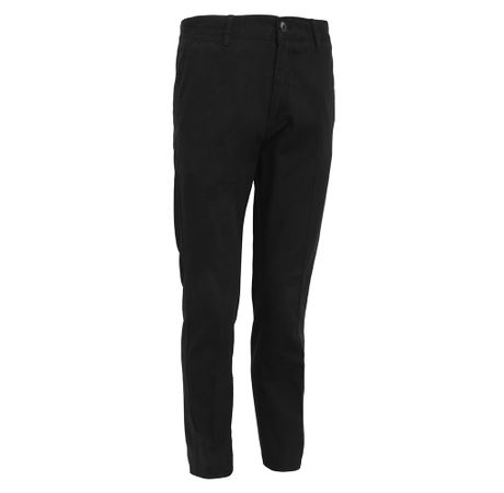 pantalon-howard-negro-34