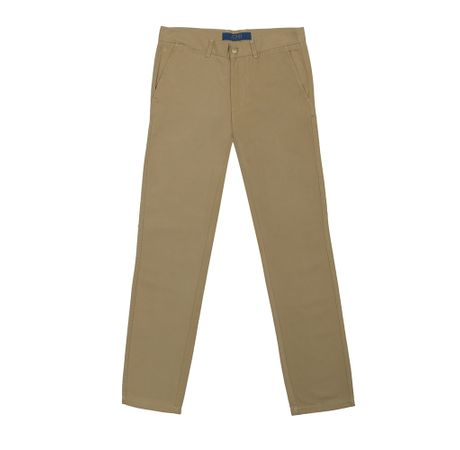 pantalon-howard-beige-34