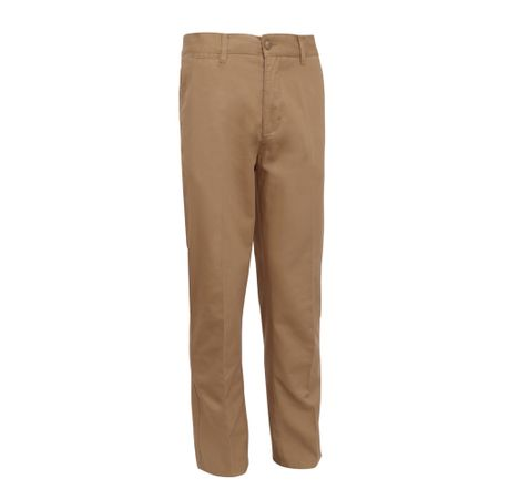 pantalon-howard-camello-38