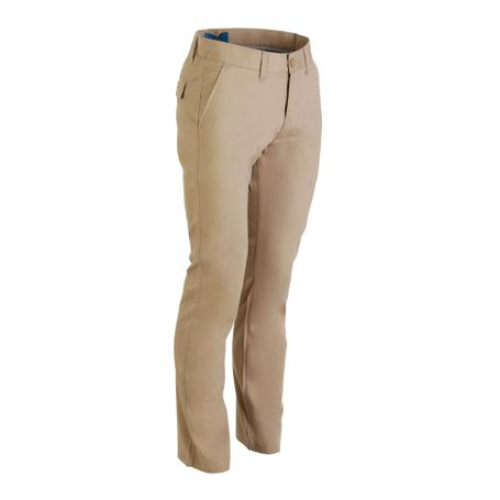 pantalon-spencer-beige-30