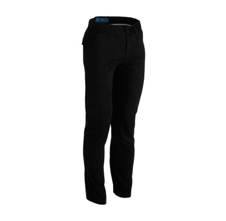 pantalon-spencer-negro-30
