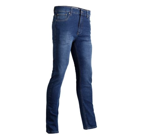 pantalon-denim-tudor-silver-stone-30
