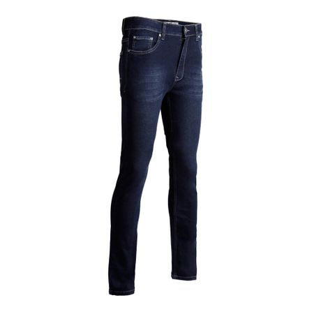 pantalon-denim-tudor-oxido-30