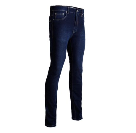 pantalon-denim-tudor-azul-oscuro-32