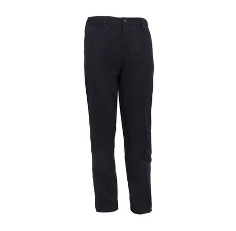 pantalon-howard-azul-30