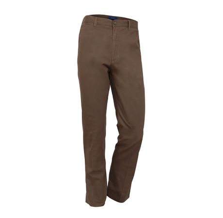 pantalon-howard-terracota-36