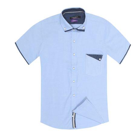 camisa-bruno-celeste-l