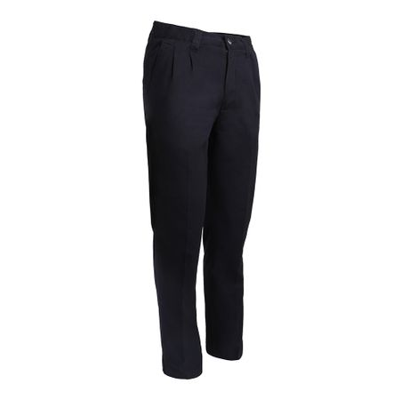 pantalon-ranulf-azul-marino-38