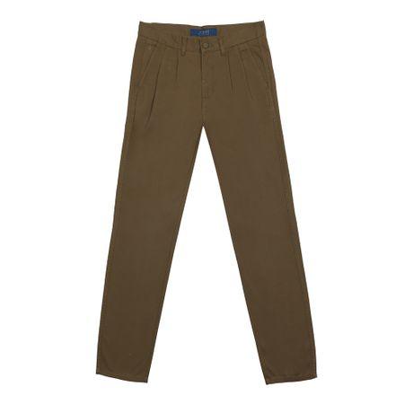 pantalon-ranulf-terracota-36