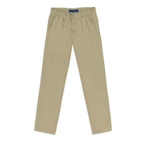 pantalon-ranulf-khaki-36