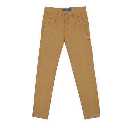 pantalon-ranulf-camello-30