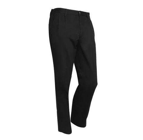 pantalon-ranulf-negro-34