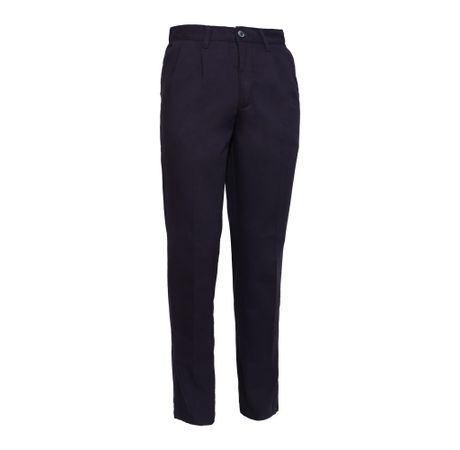 pantalon-ranulf-azul-royal-30