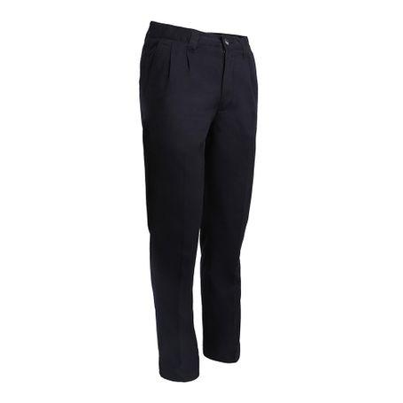 pantalon-ranulf-azul-marino-30
