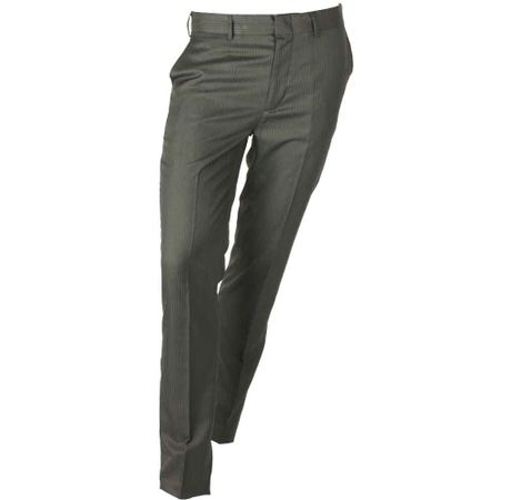 pantalon-luca-negro-38