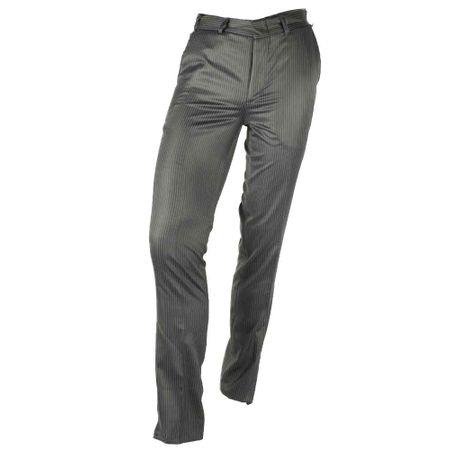 pantalon-fabricio-azul-38