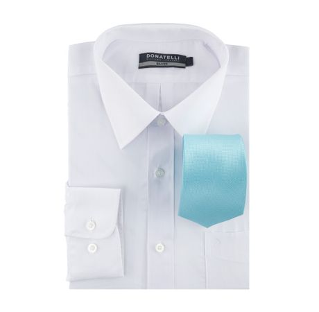 pack-cm-alejandro---corbata-blanco-mod-2-blanco-15