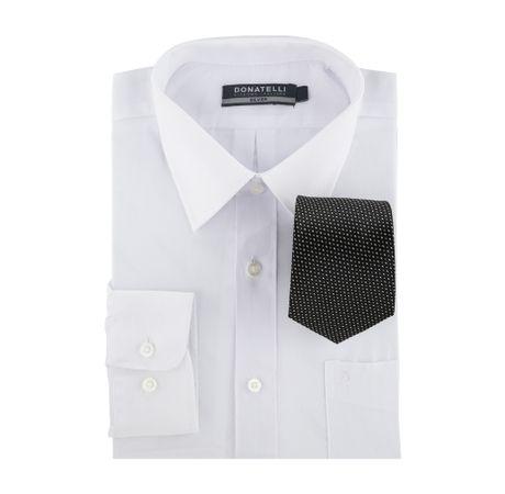 pack-cm-alejandro---corbata-blanco-mod-1--blanco-15