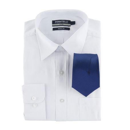pack-camisa-ml---corbata-d--17-blanco-17½