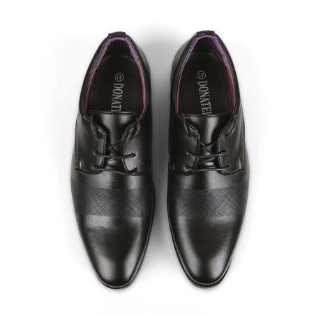 zapato-formal-c-pasador-ennio-negro-40