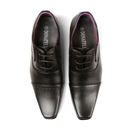 zapato-formal-c-pasador-pietro-negro-42