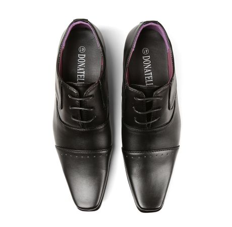 zapato-formal-c-pasador-pietro-negro-39