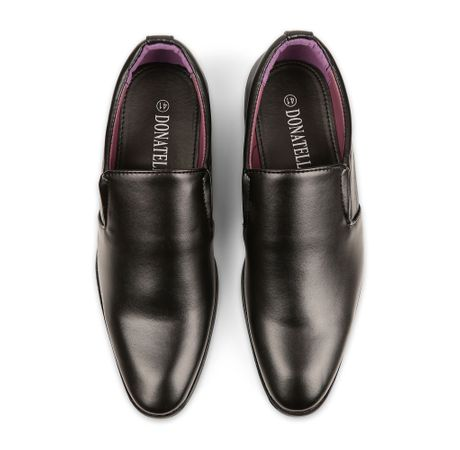 zapato-formal-mocasin-paulin-black-41